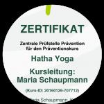 zertifikat_rund